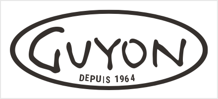 guyon@2x