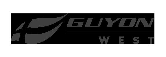 guyon_west_gray@2x