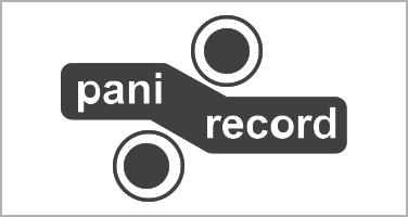 pani-record@2x