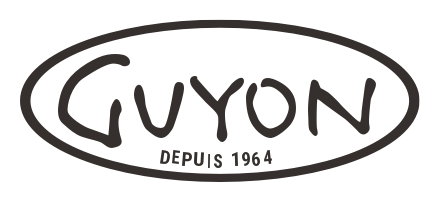 Guyon West