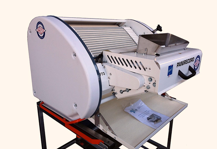 guyon west bakery equipment moulders panirecord