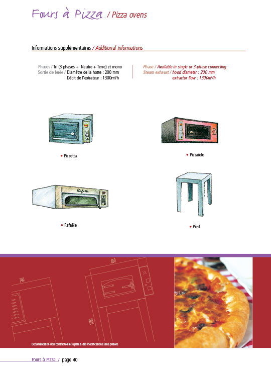 guyon west pizza sheeter