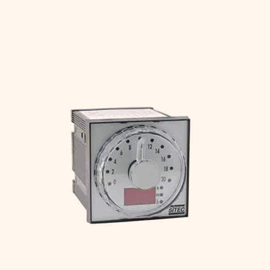 guyon_west_timers